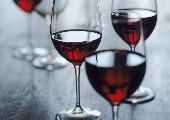 Der Wein von Mykonos - EAV
