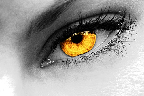 Sommer in deinen Augen - neuer Ohrwurm - Christian Engel