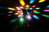 Allez ola ole - super Disco Titel - Jessy Matador - Grand Prix Frankreich