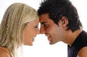 Ich hab dich zum Küssen gern - Hansi Hinterseer