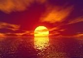 Die rote Sonne von Barbados - Die Flippers