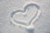 Zwei Spuren im Schnee - Vico Torriani