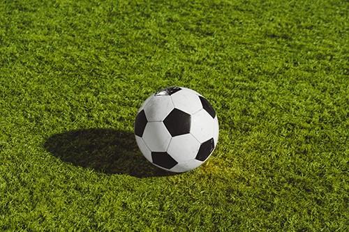 The One - Titelsong Fussball EM 2021 - Rea Garvey