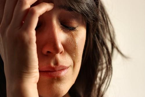 Wenn du Tränen bei ihr siehst - Hansi Hinterseer