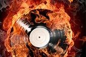 Disco Medley-90er-ETS - Midiland Brothers