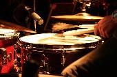 Dixie-Medley Kurzmedley - Happy Sound