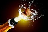 Wir wollen feiern - Faschingshit 2011 - Markus Becker