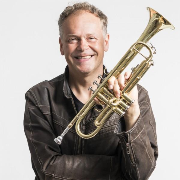 Trumpet Fox Beginner Set