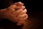 Ein stilles Gebet - Francine Jordi
