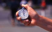Nimm dir Zeit - Peter Kraus