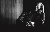 Müssen Frauen einsam sein - Peter Alexander