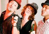 Schunkelmedley 2 - Diverse Interpreten