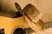 Da nahm er seine Gitarre - Howard Carpendale