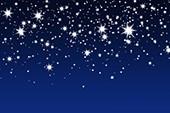 Die Sterne von Santo Domingo - Die Schlagerpiloten