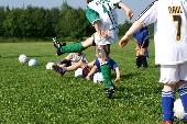 Fussball ist unser Leben - Deutsche Nationalmannschaft