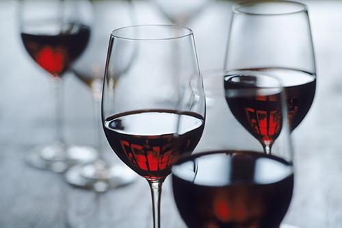 Griechischer Wein 2020 - Udo Jürgens