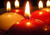 Stille Nacht, heilige Nacht - Weihnachtslied - Christmas Carol