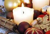 Wintergefühl - Weihnachtslied - Paldauer
