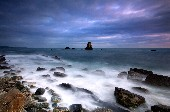 So Far Away - Dire Straits