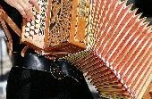 Plaisir d'accordeon - Henry van den Berghe